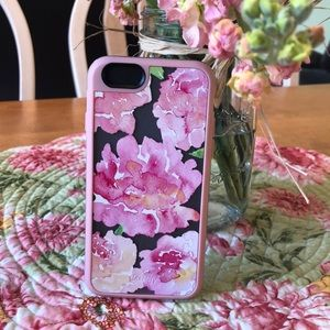 iPhone 6 case by Casetify